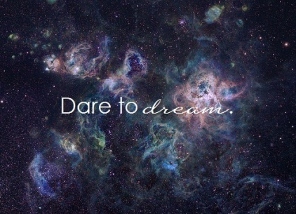 dream-dare-dare-to-dream-dreamer-Favim.com-488340_large