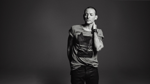 Chester-Bennington-Wallpapers-HD